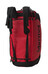 Marmot Long Hauler Duffle Bag Small Team Red/Black
